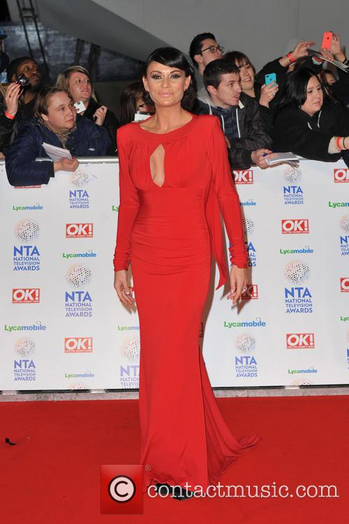 Lucy Pargeter 4