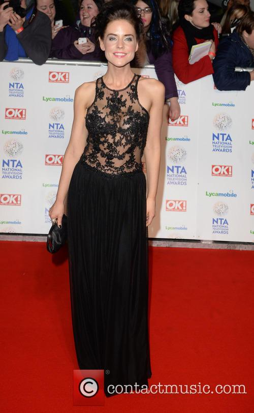 The National Television Awards 2