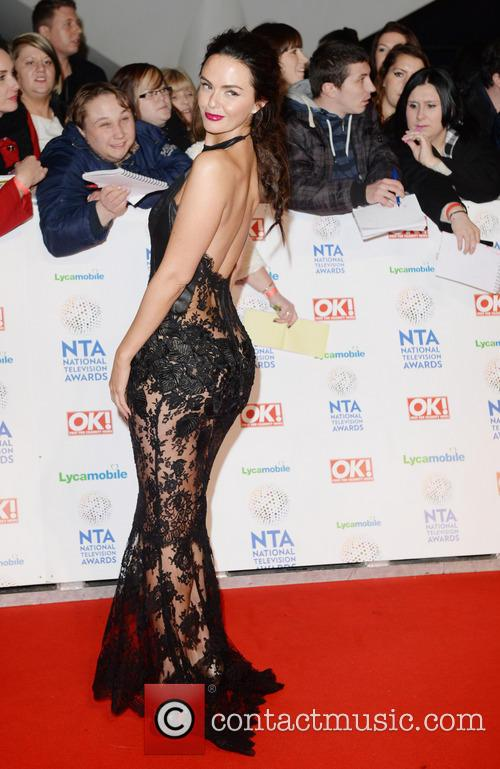 The National Television Awards 4