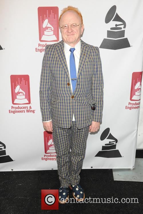peter asher the recording academy producers engineers 4035528