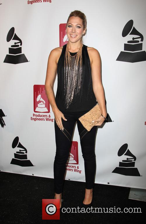 56th GRAMMY Awards - P&E Wing Event Honoring...