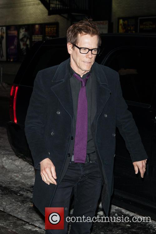 Kevin Bacon 11