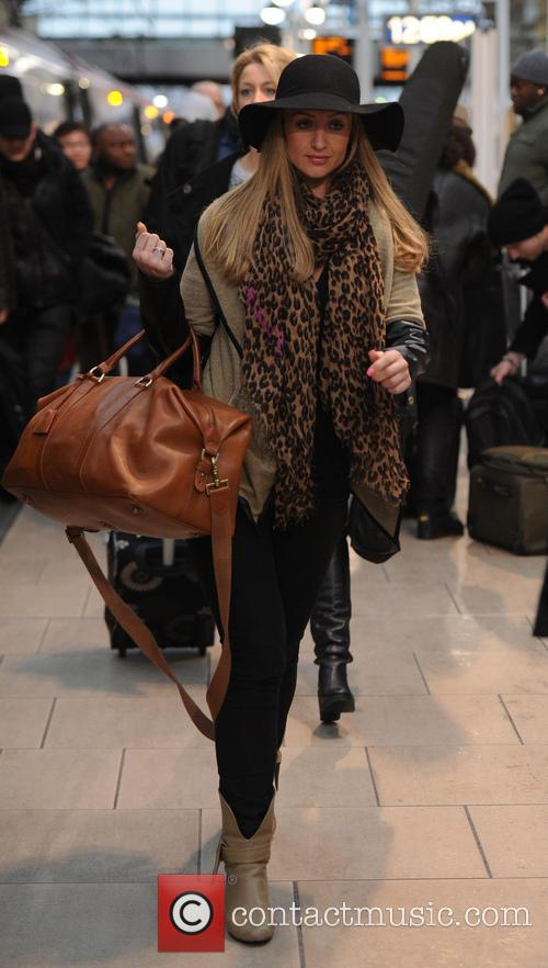catherine tyldesley cast of coronation street piccadilly 4037607