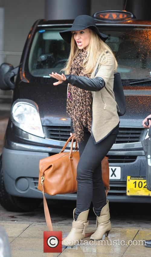 catherine tyldesley cast of coronation street piccadilly 4037618