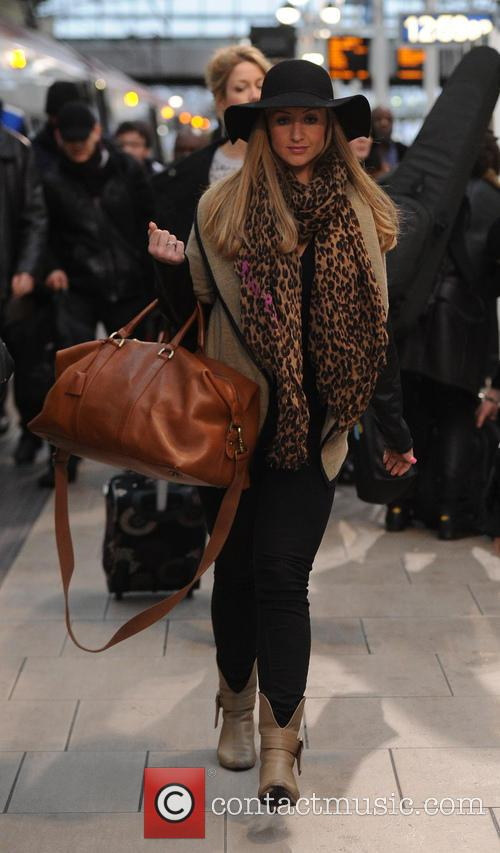 catherine tyldesley cast of coronation street piccadilly 4037630