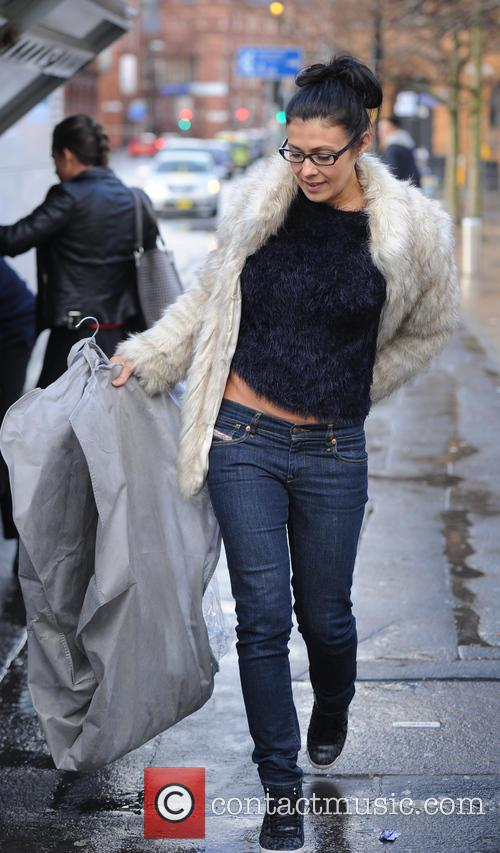 kym marsh cast of coronation street piccadilly 4037617