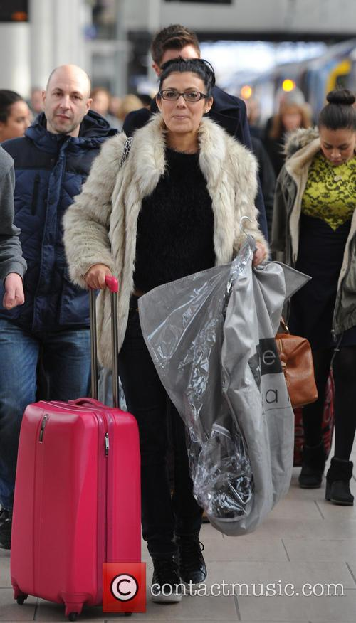 kym marsh cast of coronation street piccadilly 4037625