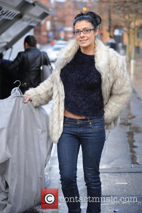 kym marsh cast of coronation street piccadilly 4037626