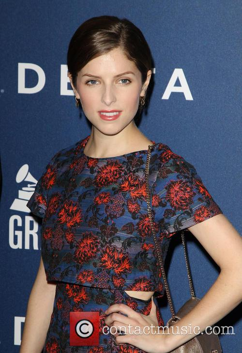 anna kendrick delta airlines pre grammy party 4038569