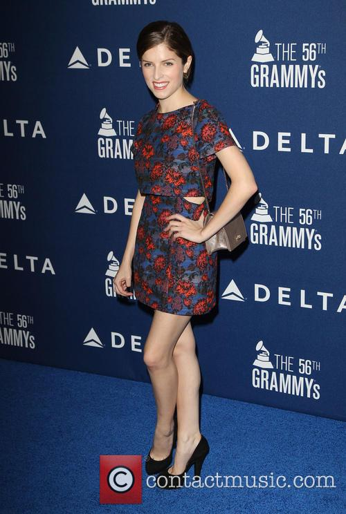 anna kendrick delta airlines pre grammy party 4038589