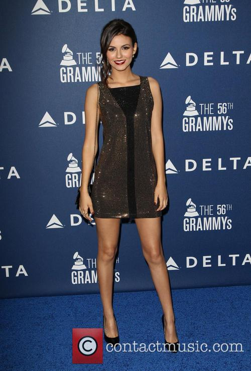 Delta Airlines Pre-Grammy Party