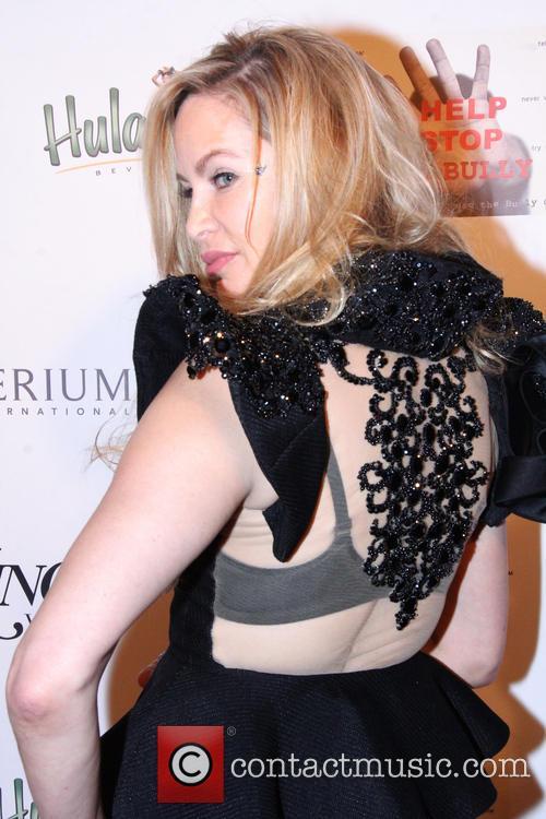 Christina Fulton 5
