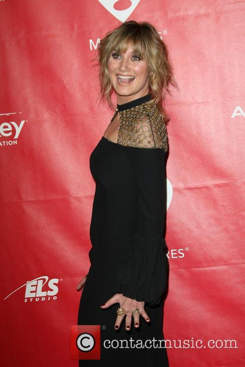 Jennifer Nettles 1