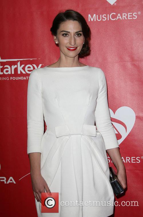 Sara Bareilles 5