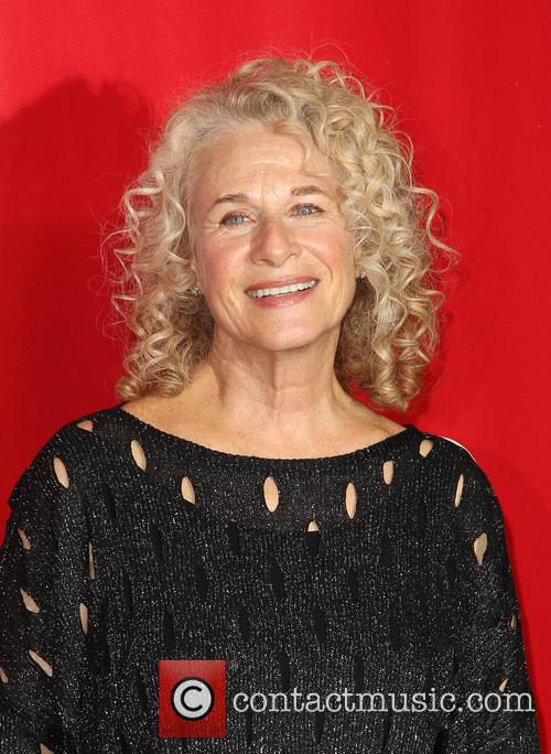 carole king 2014 musicares person of the 4040018