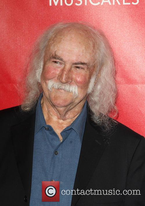 david crosby 2014 musicares person of the 4039964