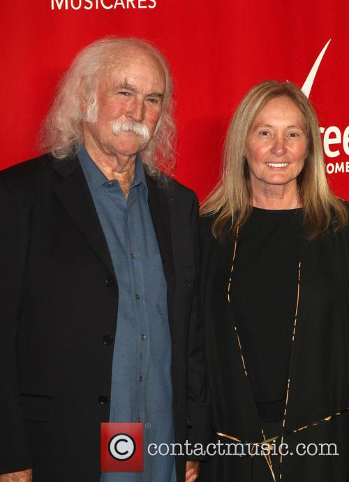 david crosby jan dance 2014 musicares person of 4039968