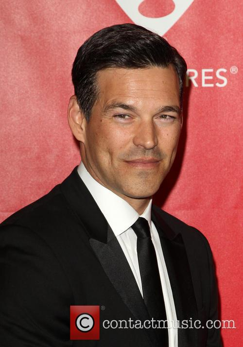 eddie cibrian 2014 musicares person of the 4040066