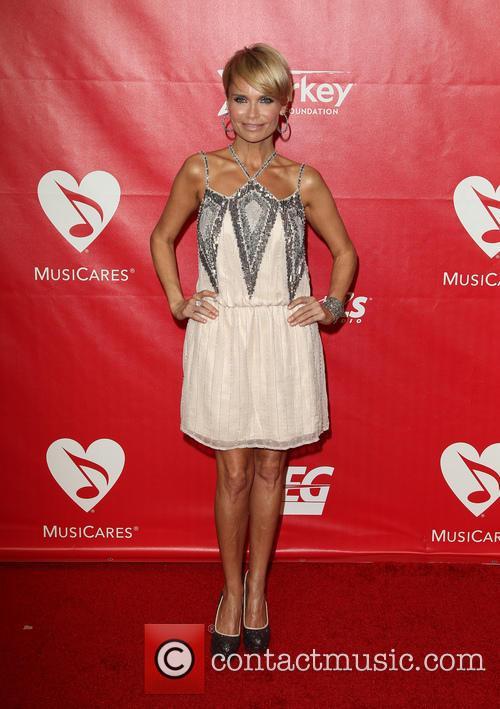 Kristin Chenoweth 4