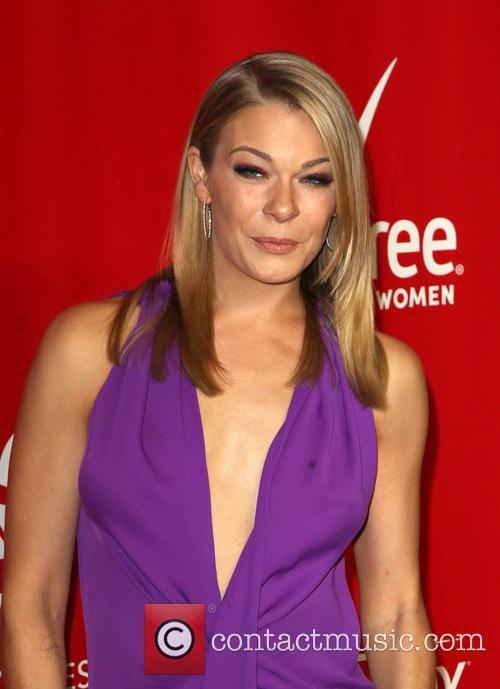 leann rimes 2014 musicares person of the 4040056