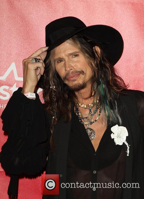 steven tyler 2014 musicares person of the 4040069