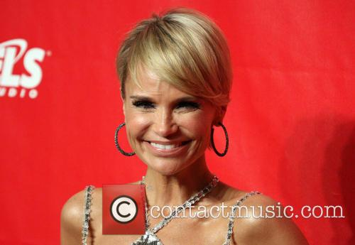 kristin chenoweth 2014 musicares person of the 4040125