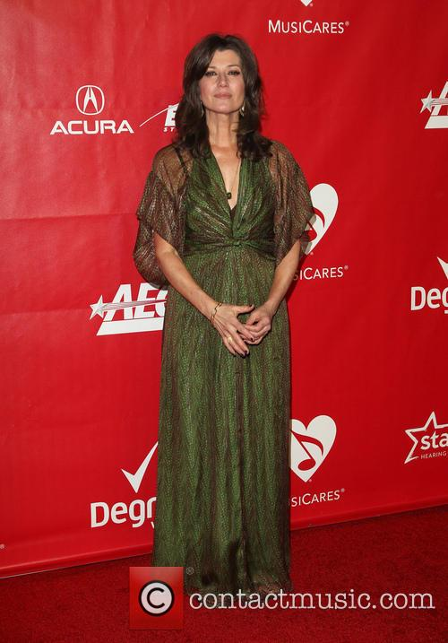 amy grant 2014 musicares person of the 4039749