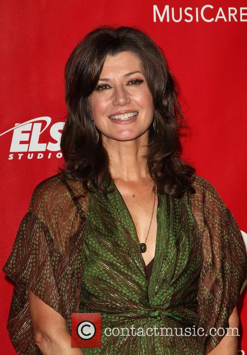 amy grant 2014 musicares person of the 4039762