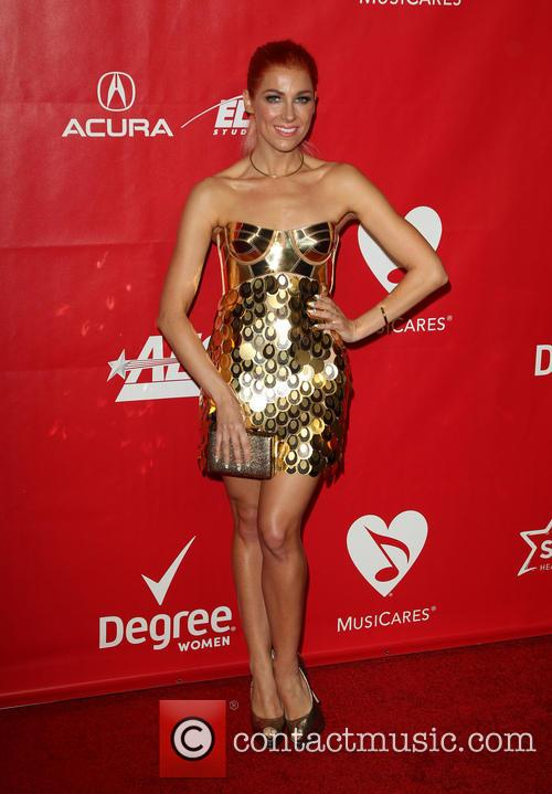 bonnie mckee 2014 musicares person of the 4039714