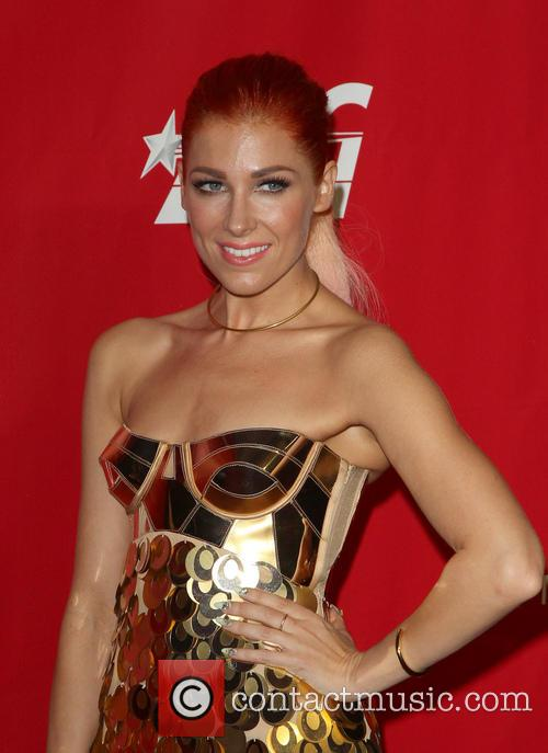 bonnie mckee 2014 musicares person of the 4039756