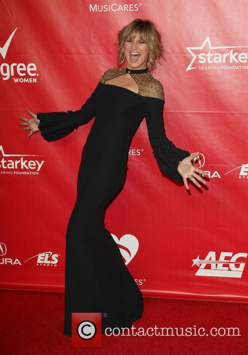 jennifer nettles 2014 musicares person of the 4039786
