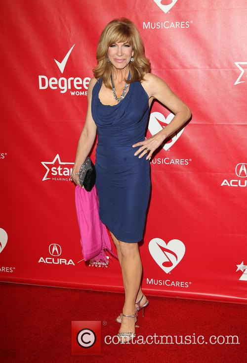 leeza gibbons 2014 musicares person of the 4039692