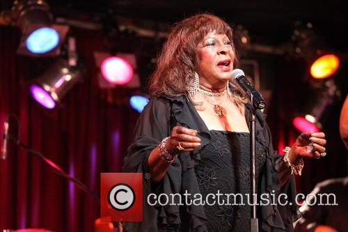 BB Kings Presents Martha Reeves