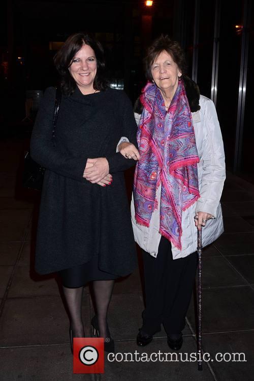 Jane Libberton and Philomena Lee 1