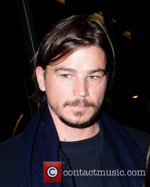 josh hartnett late late show and guests 4039477