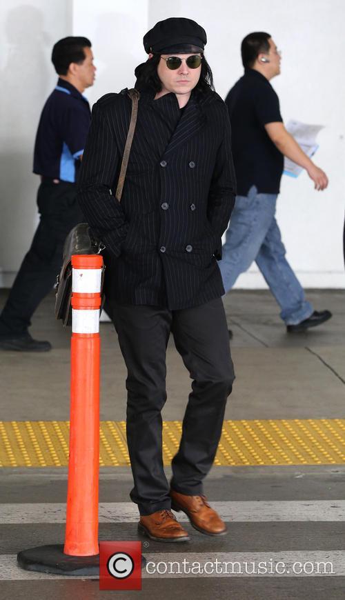 Jack White 6