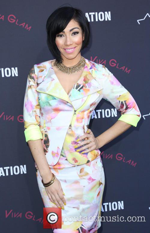 Roc Nation pre-Grammy brunch celebration