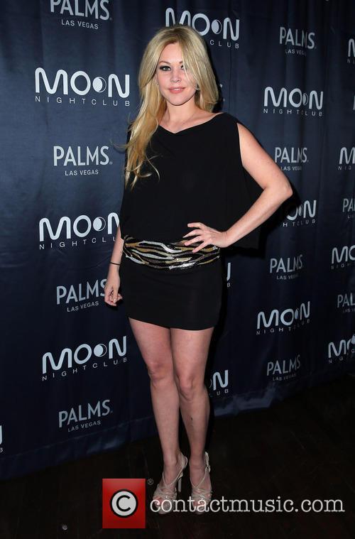 Shanna Moakler, Moon Nightclub
