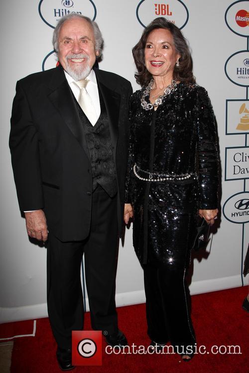George Schlatter and Jolene Schlatter 3