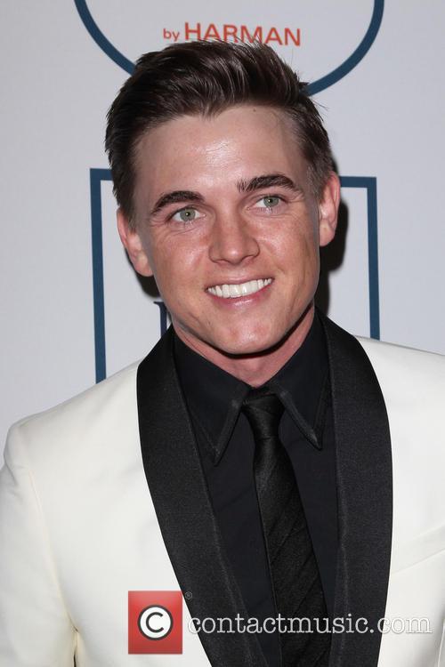 Jesse Mccartney 1