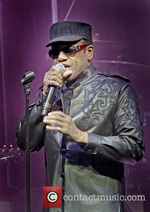 Bobby Womack 5