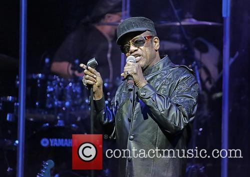 Bobby Womack 9