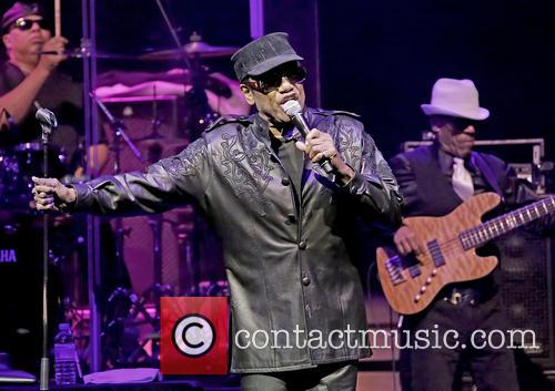Bobby Womack 10