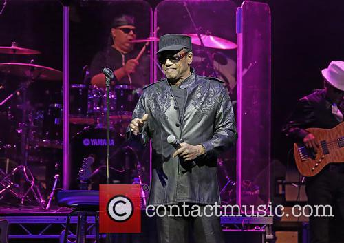 Bobby Womack 11