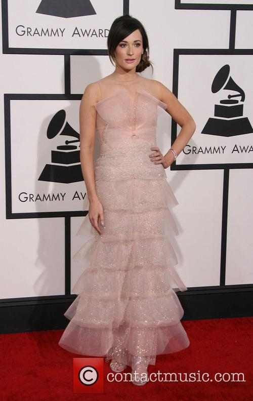 kacey musgraves 56th annual grammy awards 4042886