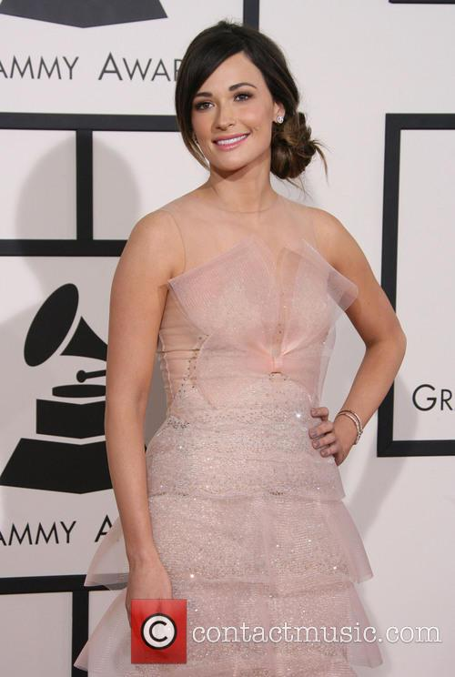 kacey musgraves 56th annual grammy awards 4042897