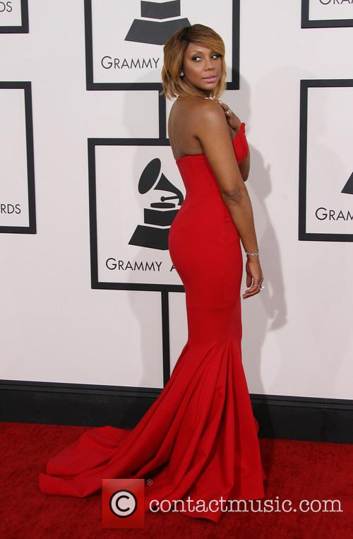 tamar braxton 56th annual grammy awards 4043310