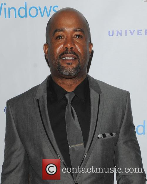 darius rucker universal music groups 2014 post 4042788