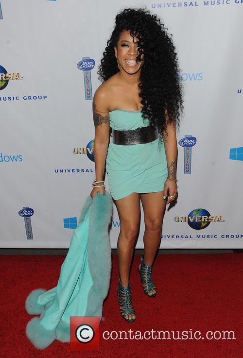 keyshia cole universal music groups 2014 post 4042774