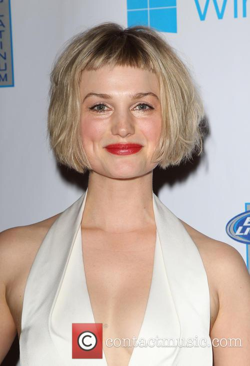 Alison Sudol and A Fine Frenzy 4